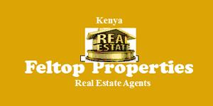 Feltop-Properties-Logo