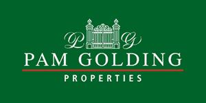 Pam-Golding-Logo