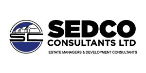 Sedco-Consultants-Logo