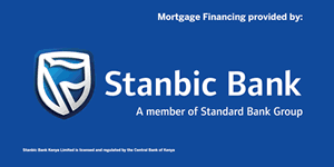 Stanbic-Bank-Logo