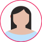avatar_footer1