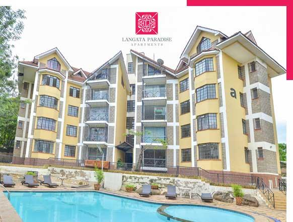 Langata-Apartments-img-1
