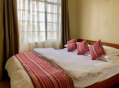 Langata Paradise Apartments-2 Bedroom-12