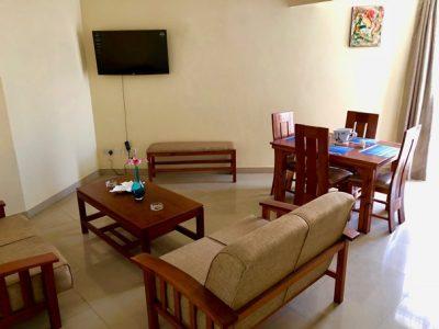 Langata Paradise Apartments-2 Bedroom-16