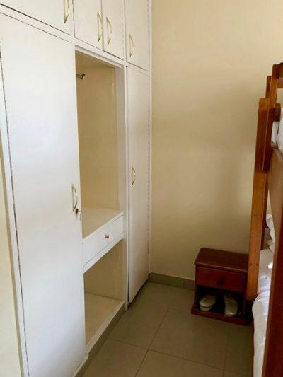 Langata Paradise Apartments-2 Bedroom-18