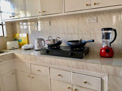 Langata Paradise Apartments-2 Bedroom-19