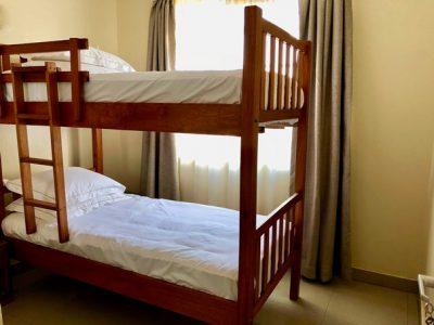 Langata Paradise Apartments-2 Bedroom-2