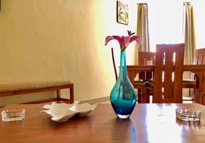 Langata Paradise Apartments-2 Bedroom-4