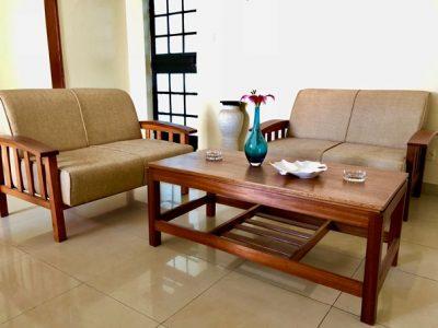 Langata Paradise Apartments-2 Bedroom-5