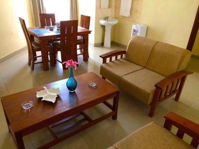 Langata Paradise Apartments-2 Bedroom-8
