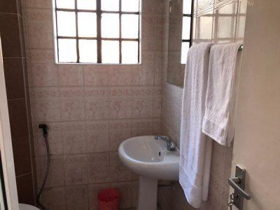 Langata Paradise Apartments-3 Bedroom-1