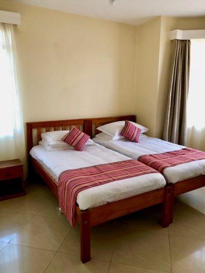 Langata Paradise Apartments-3 Bedroom-5