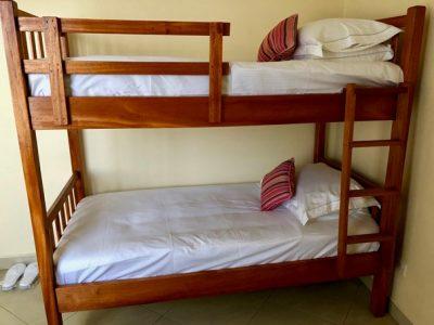 Langata Paradise Apartments-3 Bedroom-6