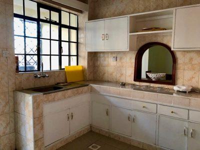Langata Paradise Apartments-3 Bedroom-8