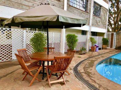 Langata-Paradise-Apartments-Exteriors-1