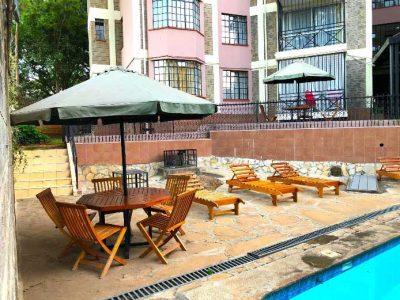 Langata-Paradise-Apartments-Exteriors-2