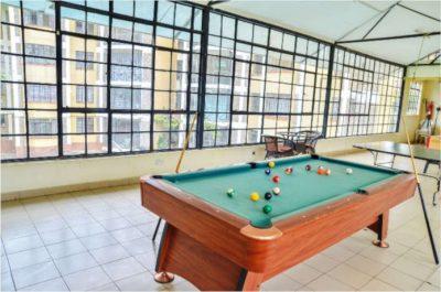 Langata-Paradise Apartments-Exteriors-8