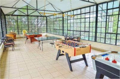 Langata-Paradise Apartments-Exteriors-9