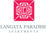 Langata-Paradise-Apartments-Logo
